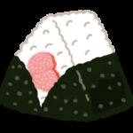 tarococo