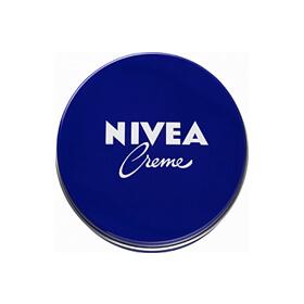保湿クリーム(NIVEA)