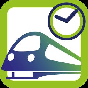 ヨーロッパひとり旅で使える便利なアプリ