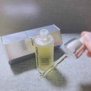 CNP Laboratory②