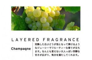 LAYERED FRAGRANCE3