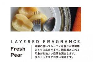 LAYERED FRAGRANCE7